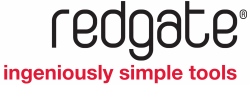 Red Gate Software