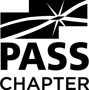 SQL South West is a chapter of the Professional Association for SQL Server (PASS)