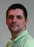 Allan Mitchell MVP