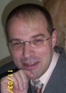 Hugo Kornelis MVP